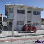 Departamento para 2 parejas en Santinho