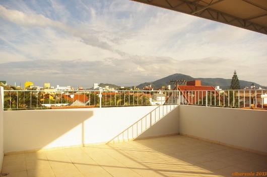 Casa 3 Dormitorios Con Piscina En Terraza Turismo Familiar En Florian 243 Polis Brasil