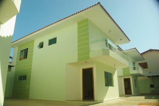 Casa 3 dormitorios 100 mts del mar