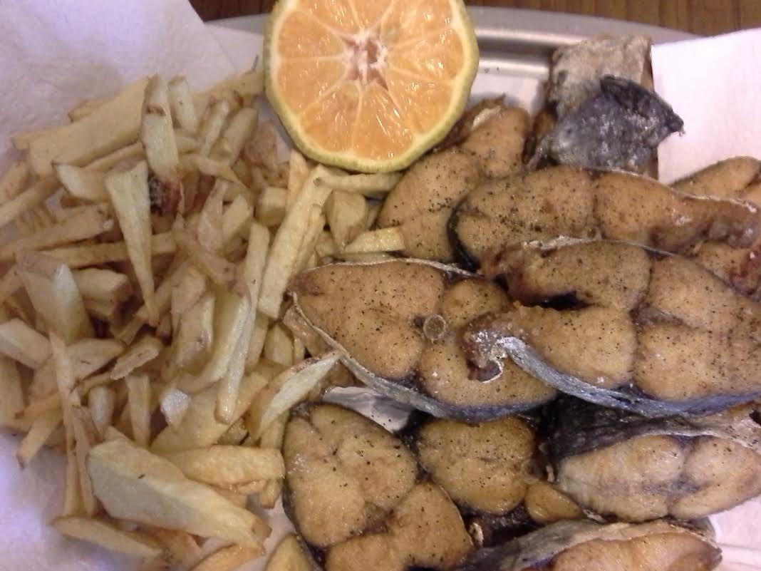 CIBS-FISH&CHIPS