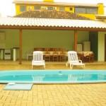 Casa 5 dormitorios con piscina