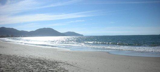 2013 - Playa de los Ingleses