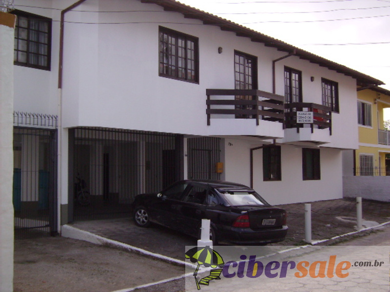 Cibersale2014_Cachoeiras_LUIS-ALBERTOcbsIMG_0018