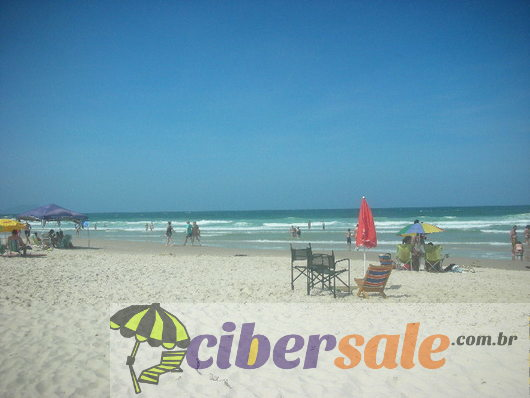 Cibersale2014_Playa_de_los_InglesescbsDSCN5980