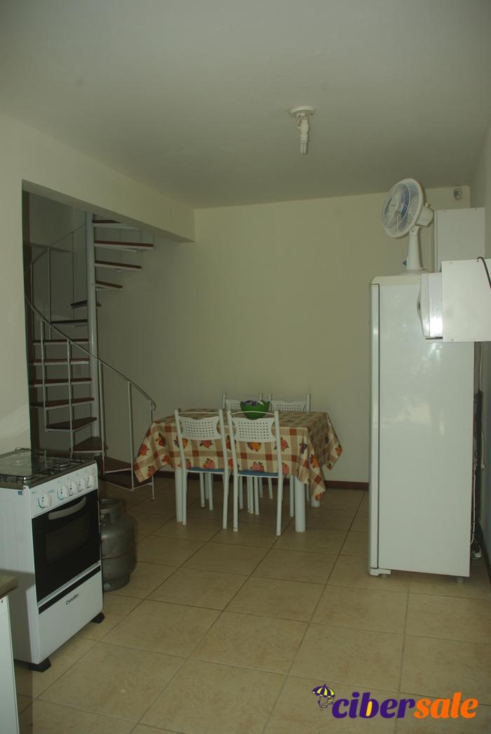 Casa caracol para tres parejas a 100 mts del mar - Apartamentos para parejas ...