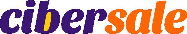 Cibersale Agencia de Viajes y Servicios de Reservas Turísticas