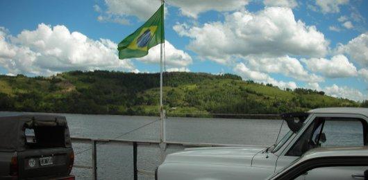 lago_azul-banner