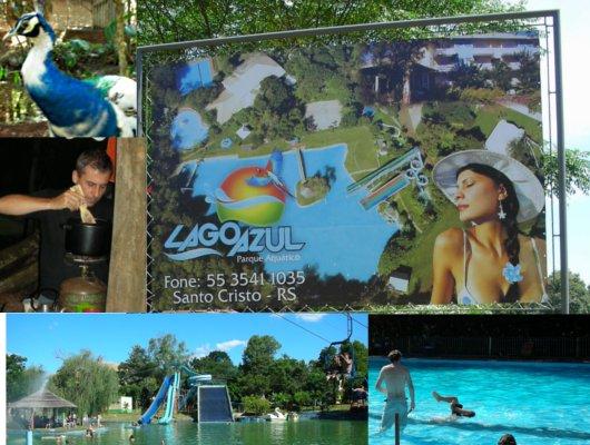 lago_azul-collage